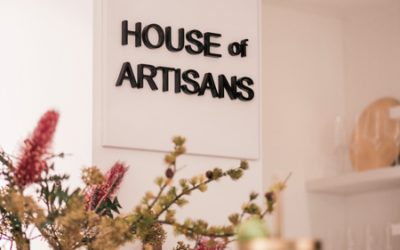 SheSuit joining forces with House of Artisans